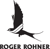 Roger Rohner Transport GmbH